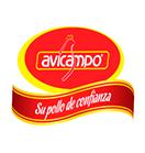 AVICAMPO